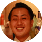 05_face
