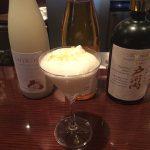 中国醸造のお酒を使ったバーテンダーさんが、カクテル−1グランプリで優勝されました