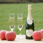 """Shiki CIDRE SPARKLING""LAUNCHED"