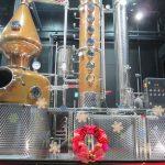 工場見学イベント「クリスマスを楽しもう」を開催いたします。