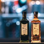 """SAKURAO GIN ORIGINAL"" is awarded DOUBLE GOLD in the US spirits competition ""SFWSC"""