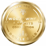 ~New York World Wine and Spirits Competition~ 『SAKURAO GIN HAMAGOU』 最優秀賞「BEST IN CLASS」を受賞