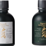 Togouchi whisky 50ml and Togouchi whisky 8YO 50ml are launched!