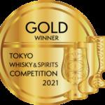 『SAKURAO GIN ORIGINAL』『SAKURAO GIN HAMAGOU』が 東京ウイスキー&スピリッツコンペティションで2年連続ダブル受賞