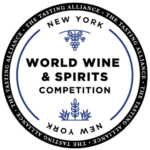 "Single Malt Whisky ""SAKURAO"" & ""TOGOUCHI"" are awarded in New York World Wine & Spirits Competition."